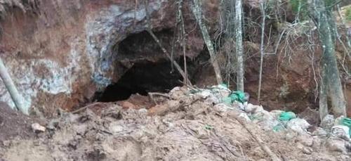 Nouvel accident dans une mine au Nicaragua (vidéo)