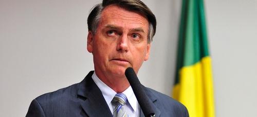 """Brésil : le pays """"en toute fin de pandémie"""" de Covid-19 selon..."""