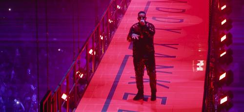 """""""DY2K20"""" : Daddy Yankee dévoile la seconde partie de son concert..."""
