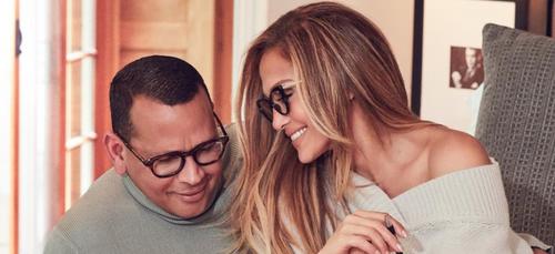 Pas de mariage ? Jennifer Lopez explique pourquoi elle n'épousera...