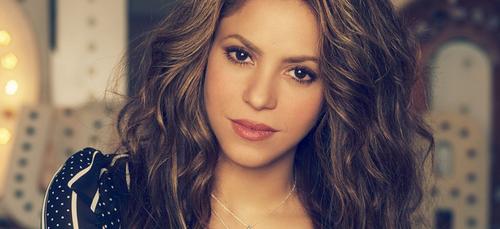 Shakira vendles droits de 145 chansons à un fond d'investissement