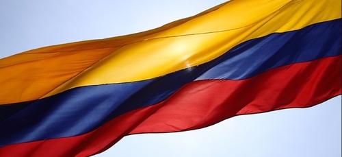 En Colombie, les étrangers participant à des fêtes clandestines...