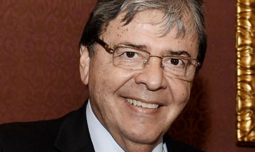 Colombie : le ministre de la Défense succombe au Covid-19