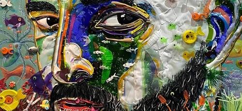 """""""7 Días En Jamaica"""" : Maluma dévoile un nouvel album surprise (vidéo)"""