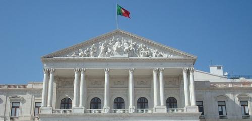 Le Portugal légalise l'euthanasie
