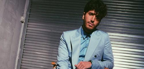 Sebastián Yatra quitte Instagram subitement, les fans s'interrogent