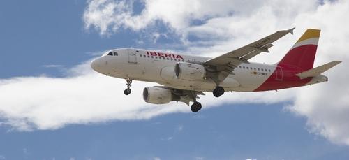 L'Espagne limite les vols avec l'Afrique du Sud et le Brésil