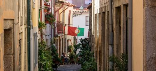 """Portugal : le confinement """"probablement"""" prolongé jusqu'à la mi-mars"""