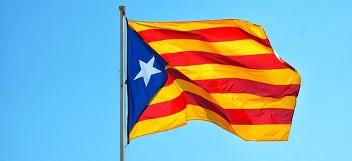 Election en Catalogne : les indépendantistes accentuent leur majorité
