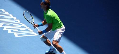 Open d'Australie : Rafael Nadal éliminé dès les quarts de finale !