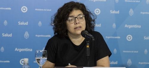 Scandale en Argentine : des personnalités auraient bénéficié de...
