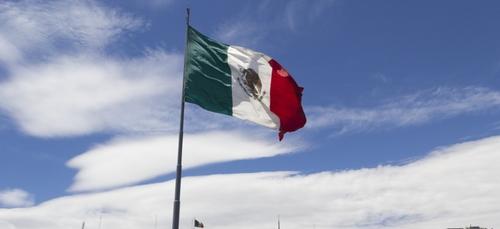 L'Amérique latine franchit la barre des 700 000 morts liés au Covid-19