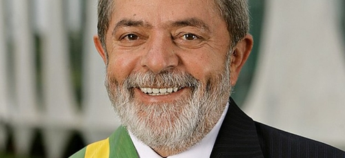 Un juge de la Cour suprême au Brésil annule les condamnations de Lula