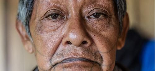 Brésil: une tribu amazonienne perd son dernier membre à cause du...