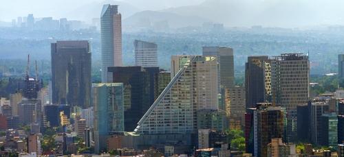 COVID: le Mexique dépasse les 200 000 morts