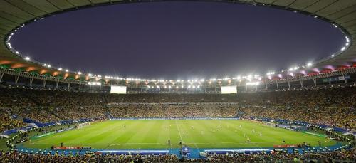 La Copa America 2021 se jouera entre sud-américains