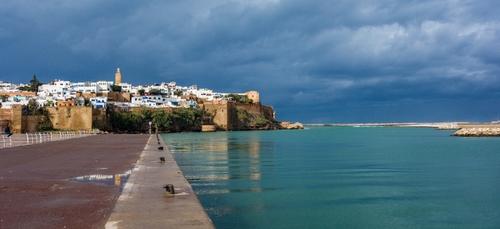 L'Espagne et la France rapatrient leurs ressortissants bloqués au...