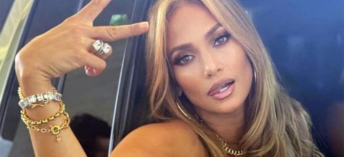Jennifer Lopez, J Balvin, Selena Gomez… : bientôt un concert...