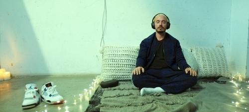 «The boy from Medellin» : le documentaire sur J Balvin bientôt...