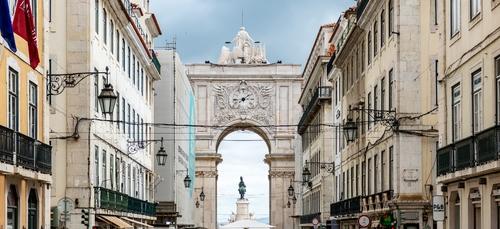 Le Portugal poursuit son déconfinement progressif
