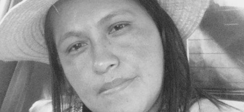 Une gouverneure indigène abattue en Colombie