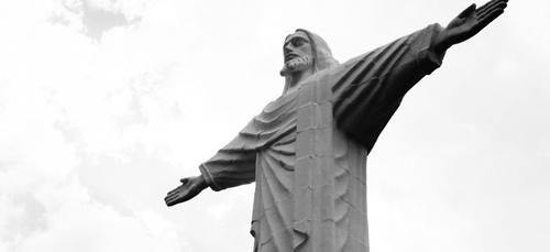 COVID: le Brésil semble avoir atteint un plateau de contaminations