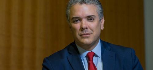 La communauté internationale appelle au calme en Colombie