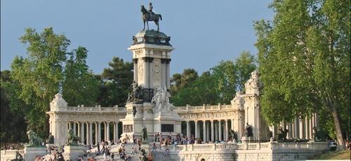 Le salon du tourisme s'apprête à ouvrir à Madrid