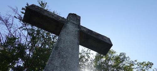 Chili : les Jésuites reconnaissent 64 victimes d'abus sexuels