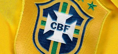 La Seleção contre l'organisation de la Copa America au Brésil