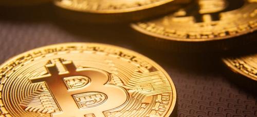 Le Bitcoin devient la monnaie officielle du Salvador