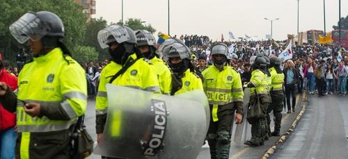 Colombie: le gouvernement va enquêter sur 21 homicides