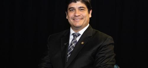 Grosse opération anticorruption menée au Costa Rica