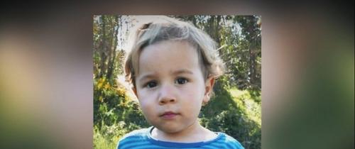 Portugal: un petit garçon retrouvé sain et sauf 35 heures après sa...