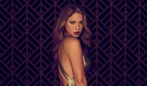 """Shakira annonce son grand retour avec un album et """"plein de surprises"""""""