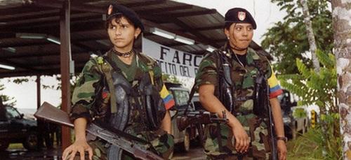 Colombie : plusieurs attaques font au moins neuf victimes