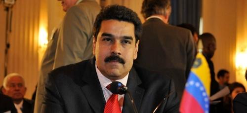 L'opposition pourra se présenter aux régionales au Venezuela