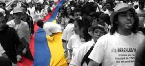 Venezuela : des militants d'une ONG arrêtés et inculpés de terrorisme