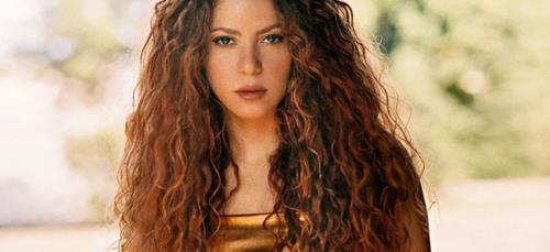 Shakira : son grand retour n'a jamais été aussi proche (photos)