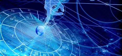 Attention ! Votre signe astrologique va sans doute changer