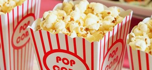 Des nouveautés au cinéma en ce 17 octobre ! Mais que va-t-on...