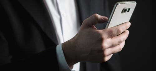"""""""L'Instant Geek"""" : Une mise à jour pour Facebook Messenger [+..."""