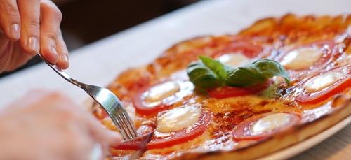 Family Pizza (Segré) recrute des livreurs de Pizzas