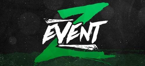Le Z Event : quand les G@mers rapportent plus d'un Million d'euros...