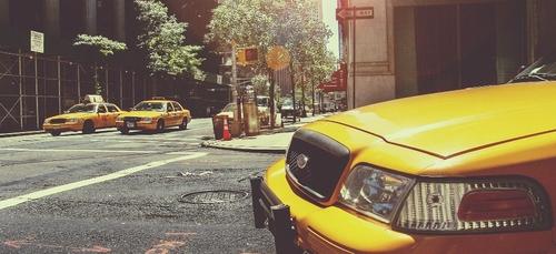 Gagnez un voyage à New York grâce à une compagnie aérienne !