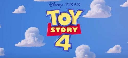 """Disney lance un Casting géant pour le prochain """"Toy Story"""""""