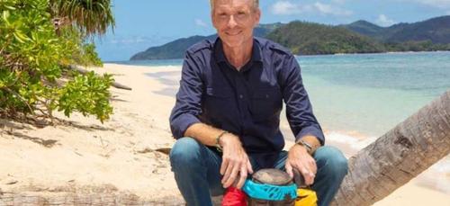 La bonne nouvelle du jour :  Koh Lanta est de retour sur TF1 !