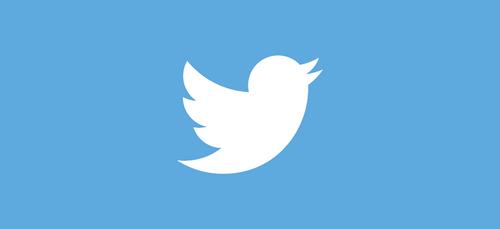 La revue de Tweet (Semaine 40)