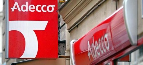 Adecco Laval recrute différents profils