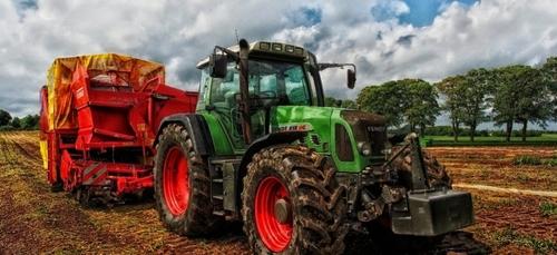 Agri Intérim : Offres d'emploi CDI CDD et Interim